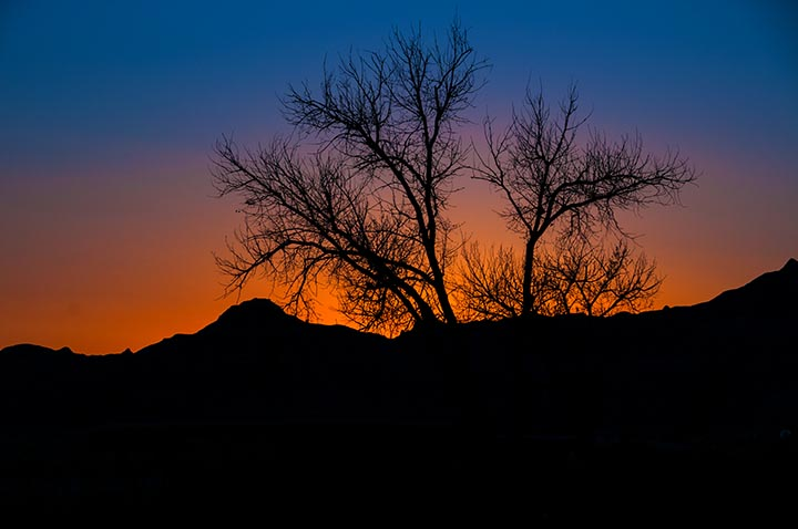 badlandsunset_2094